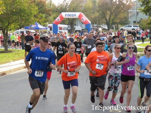 Chester River Challenge Half Marathon & 5K<br><br><br><br><a href='https://www.trisportsevents.com/pics/16_Chester_River_Chall;enge_006.JPG' download='16_Chester_River_Chall;enge_006.JPG'>Click here to download.</a><Br><a href='http://www.facebook.com/sharer.php?u=http:%2F%2Fwww.trisportsevents.com%2Fpics%2F16_Chester_River_Chall;enge_006.JPG&t=Chester River Challenge Half Marathon & 5K' target='_blank'><img src='images/fb_share.png' width='100'></a>