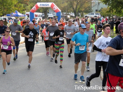 Chester River Challenge Half Marathon & 5K<br><br><br><br><a href='https://www.trisportsevents.com/pics/16_Chester_River_Chall;enge_007.JPG' download='16_Chester_River_Chall;enge_007.JPG'>Click here to download.</a><Br><a href='http://www.facebook.com/sharer.php?u=http:%2F%2Fwww.trisportsevents.com%2Fpics%2F16_Chester_River_Chall;enge_007.JPG&t=Chester River Challenge Half Marathon & 5K' target='_blank'><img src='images/fb_share.png' width='100'></a>