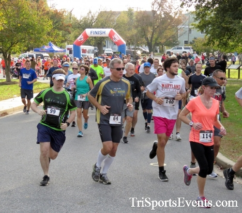 Chester River Challenge Half Marathon & 5K<br><br><br><br><a href='https://www.trisportsevents.com/pics/16_Chester_River_Chall;enge_009.JPG' download='16_Chester_River_Chall;enge_009.JPG'>Click here to download.</a><Br><a href='http://www.facebook.com/sharer.php?u=http:%2F%2Fwww.trisportsevents.com%2Fpics%2F16_Chester_River_Chall;enge_009.JPG&t=Chester River Challenge Half Marathon & 5K' target='_blank'><img src='images/fb_share.png' width='100'></a>