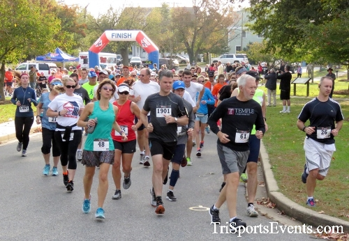 Chester River Challenge Half Marathon & 5K<br><br><br><br><a href='https://www.trisportsevents.com/pics/16_Chester_River_Chall;enge_010.JPG' download='16_Chester_River_Chall;enge_010.JPG'>Click here to download.</a><Br><a href='http://www.facebook.com/sharer.php?u=http:%2F%2Fwww.trisportsevents.com%2Fpics%2F16_Chester_River_Chall;enge_010.JPG&t=Chester River Challenge Half Marathon & 5K' target='_blank'><img src='images/fb_share.png' width='100'></a>