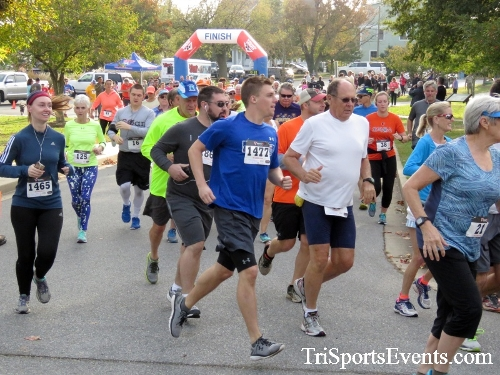 Chester River Challenge Half Marathon & 5K<br><br><br><br><a href='https://www.trisportsevents.com/pics/16_Chester_River_Chall;enge_011.JPG' download='16_Chester_River_Chall;enge_011.JPG'>Click here to download.</a><Br><a href='http://www.facebook.com/sharer.php?u=http:%2F%2Fwww.trisportsevents.com%2Fpics%2F16_Chester_River_Chall;enge_011.JPG&t=Chester River Challenge Half Marathon & 5K' target='_blank'><img src='images/fb_share.png' width='100'></a>