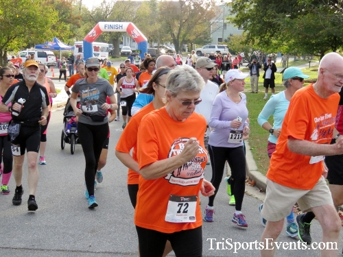 Chester River Challenge Half Marathon & 5K<br><br><br><br><a href='https://www.trisportsevents.com/pics/16_Chester_River_Chall;enge_015.JPG' download='16_Chester_River_Chall;enge_015.JPG'>Click here to download.</a><Br><a href='http://www.facebook.com/sharer.php?u=http:%2F%2Fwww.trisportsevents.com%2Fpics%2F16_Chester_River_Chall;enge_015.JPG&t=Chester River Challenge Half Marathon & 5K' target='_blank'><img src='images/fb_share.png' width='100'></a>