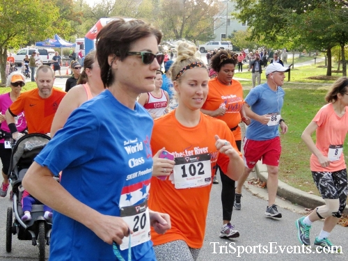 Chester River Challenge Half Marathon & 5K<br><br><br><br><a href='https://www.trisportsevents.com/pics/16_Chester_River_Chall;enge_016.JPG' download='16_Chester_River_Chall;enge_016.JPG'>Click here to download.</a><Br><a href='http://www.facebook.com/sharer.php?u=http:%2F%2Fwww.trisportsevents.com%2Fpics%2F16_Chester_River_Chall;enge_016.JPG&t=Chester River Challenge Half Marathon & 5K' target='_blank'><img src='images/fb_share.png' width='100'></a>
