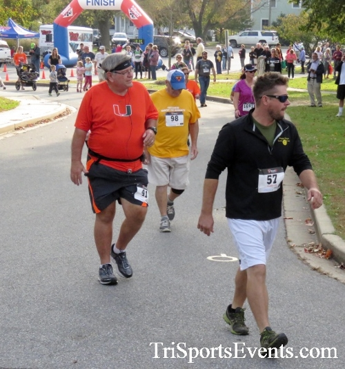Chester River Challenge Half Marathon & 5K<br><br><br><br><a href='https://www.trisportsevents.com/pics/16_Chester_River_Chall;enge_018.JPG' download='16_Chester_River_Chall;enge_018.JPG'>Click here to download.</a><Br><a href='http://www.facebook.com/sharer.php?u=http:%2F%2Fwww.trisportsevents.com%2Fpics%2F16_Chester_River_Chall;enge_018.JPG&t=Chester River Challenge Half Marathon & 5K' target='_blank'><img src='images/fb_share.png' width='100'></a>