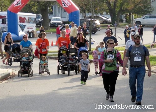 Chester River Challenge Half Marathon & 5K<br><br><br><br><a href='https://www.trisportsevents.com/pics/16_Chester_River_Chall;enge_020.JPG' download='16_Chester_River_Chall;enge_020.JPG'>Click here to download.</a><Br><a href='http://www.facebook.com/sharer.php?u=http:%2F%2Fwww.trisportsevents.com%2Fpics%2F16_Chester_River_Chall;enge_020.JPG&t=Chester River Challenge Half Marathon & 5K' target='_blank'><img src='images/fb_share.png' width='100'></a>