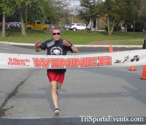 Chester River Challenge Half Marathon & 5K<br><br><br><br><a href='https://www.trisportsevents.com/pics/16_Chester_River_Chall;enge_021.JPG' download='16_Chester_River_Chall;enge_021.JPG'>Click here to download.</a><Br><a href='http://www.facebook.com/sharer.php?u=http:%2F%2Fwww.trisportsevents.com%2Fpics%2F16_Chester_River_Chall;enge_021.JPG&t=Chester River Challenge Half Marathon & 5K' target='_blank'><img src='images/fb_share.png' width='100'></a>