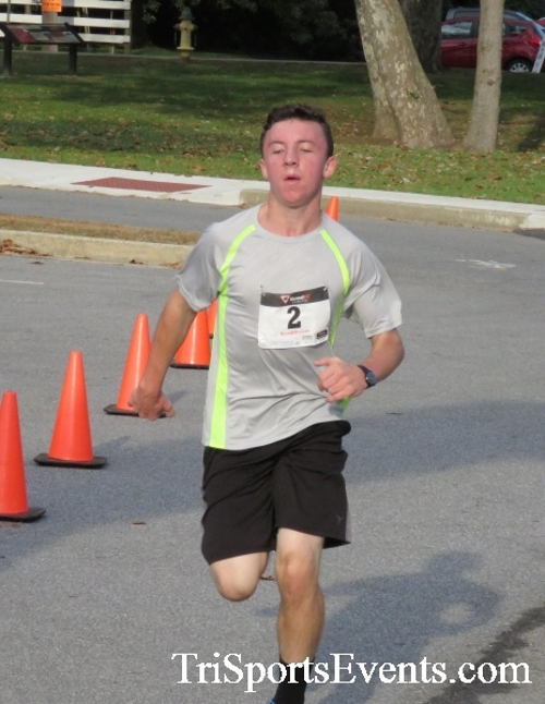 Chester River Challenge Half Marathon & 5K<br><br><br><br><a href='https://www.trisportsevents.com/pics/16_Chester_River_Chall;enge_025.JPG' download='16_Chester_River_Chall;enge_025.JPG'>Click here to download.</a><Br><a href='http://www.facebook.com/sharer.php?u=http:%2F%2Fwww.trisportsevents.com%2Fpics%2F16_Chester_River_Chall;enge_025.JPG&t=Chester River Challenge Half Marathon & 5K' target='_blank'><img src='images/fb_share.png' width='100'></a>