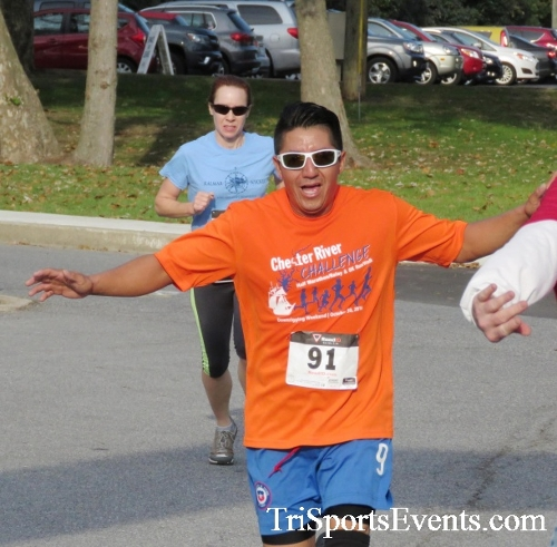 Chester River Challenge Half Marathon & 5K<br><br><br><br><a href='https://www.trisportsevents.com/pics/16_Chester_River_Chall;enge_027.JPG' download='16_Chester_River_Chall;enge_027.JPG'>Click here to download.</a><Br><a href='http://www.facebook.com/sharer.php?u=http:%2F%2Fwww.trisportsevents.com%2Fpics%2F16_Chester_River_Chall;enge_027.JPG&t=Chester River Challenge Half Marathon & 5K' target='_blank'><img src='images/fb_share.png' width='100'></a>