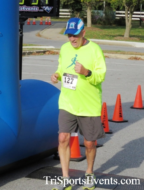 Chester River Challenge Half Marathon & 5K<br><br><br><br><a href='https://www.trisportsevents.com/pics/16_Chester_River_Chall;enge_031.JPG' download='16_Chester_River_Chall;enge_031.JPG'>Click here to download.</a><Br><a href='http://www.facebook.com/sharer.php?u=http:%2F%2Fwww.trisportsevents.com%2Fpics%2F16_Chester_River_Chall;enge_031.JPG&t=Chester River Challenge Half Marathon & 5K' target='_blank'><img src='images/fb_share.png' width='100'></a>