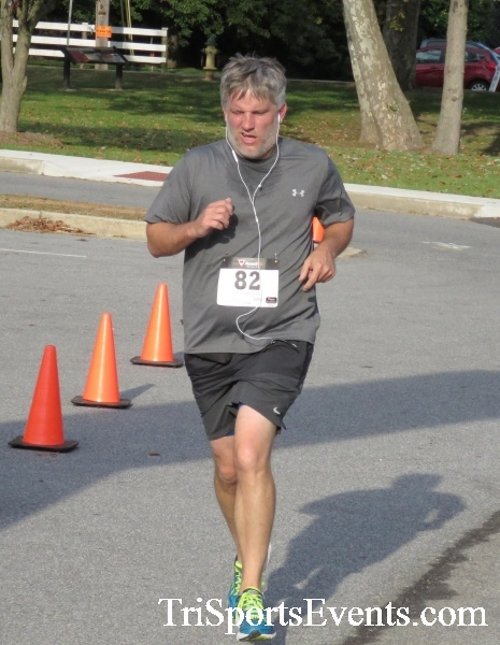 Chester River Challenge Half Marathon & 5K<br><br><br><br><a href='https://www.trisportsevents.com/pics/16_Chester_River_Chall;enge_035.JPG' download='16_Chester_River_Chall;enge_035.JPG'>Click here to download.</a><Br><a href='http://www.facebook.com/sharer.php?u=http:%2F%2Fwww.trisportsevents.com%2Fpics%2F16_Chester_River_Chall;enge_035.JPG&t=Chester River Challenge Half Marathon & 5K' target='_blank'><img src='images/fb_share.png' width='100'></a>
