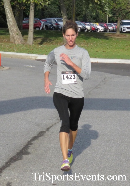 Chester River Challenge Half Marathon & 5K<br><br><br><br><a href='https://www.trisportsevents.com/pics/16_Chester_River_Chall;enge_036.JPG' download='16_Chester_River_Chall;enge_036.JPG'>Click here to download.</a><Br><a href='http://www.facebook.com/sharer.php?u=http:%2F%2Fwww.trisportsevents.com%2Fpics%2F16_Chester_River_Chall;enge_036.JPG&t=Chester River Challenge Half Marathon & 5K' target='_blank'><img src='images/fb_share.png' width='100'></a>