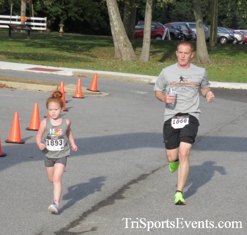 Chester River Challenge Half Marathon & 5K<br><br><br><br><a href='https://www.trisportsevents.com/pics/16_Chester_River_Chall;enge_037.JPG' download='16_Chester_River_Chall;enge_037.JPG'>Click here to download.</a><Br><a href='http://www.facebook.com/sharer.php?u=http:%2F%2Fwww.trisportsevents.com%2Fpics%2F16_Chester_River_Chall;enge_037.JPG&t=Chester River Challenge Half Marathon & 5K' target='_blank'><img src='images/fb_share.png' width='100'></a>