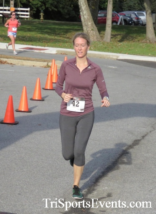 Chester River Challenge Half Marathon & 5K<br><br><br><br><a href='https://www.trisportsevents.com/pics/16_Chester_River_Chall;enge_046.JPG' download='16_Chester_River_Chall;enge_046.JPG'>Click here to download.</a><Br><a href='http://www.facebook.com/sharer.php?u=http:%2F%2Fwww.trisportsevents.com%2Fpics%2F16_Chester_River_Chall;enge_046.JPG&t=Chester River Challenge Half Marathon & 5K' target='_blank'><img src='images/fb_share.png' width='100'></a>