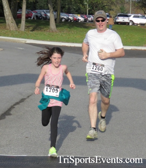Chester River Challenge Half Marathon & 5K<br><br><br><br><a href='https://www.trisportsevents.com/pics/16_Chester_River_Chall;enge_050.JPG' download='16_Chester_River_Chall;enge_050.JPG'>Click here to download.</a><Br><a href='http://www.facebook.com/sharer.php?u=http:%2F%2Fwww.trisportsevents.com%2Fpics%2F16_Chester_River_Chall;enge_050.JPG&t=Chester River Challenge Half Marathon & 5K' target='_blank'><img src='images/fb_share.png' width='100'></a>