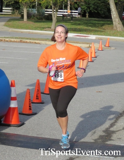 Chester River Challenge Half Marathon & 5K<br><br><br><br><a href='https://www.trisportsevents.com/pics/16_Chester_River_Chall;enge_052.JPG' download='16_Chester_River_Chall;enge_052.JPG'>Click here to download.</a><Br><a href='http://www.facebook.com/sharer.php?u=http:%2F%2Fwww.trisportsevents.com%2Fpics%2F16_Chester_River_Chall;enge_052.JPG&t=Chester River Challenge Half Marathon & 5K' target='_blank'><img src='images/fb_share.png' width='100'></a>