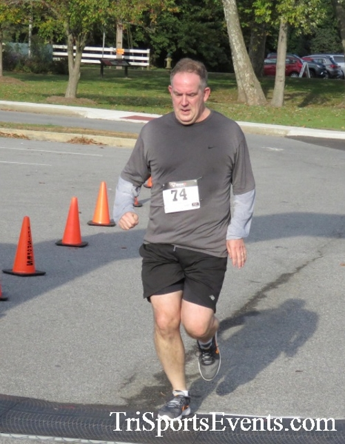 Chester River Challenge Half Marathon & 5K<br><br><br><br><a href='https://www.trisportsevents.com/pics/16_Chester_River_Chall;enge_054.JPG' download='16_Chester_River_Chall;enge_054.JPG'>Click here to download.</a><Br><a href='http://www.facebook.com/sharer.php?u=http:%2F%2Fwww.trisportsevents.com%2Fpics%2F16_Chester_River_Chall;enge_054.JPG&t=Chester River Challenge Half Marathon & 5K' target='_blank'><img src='images/fb_share.png' width='100'></a>