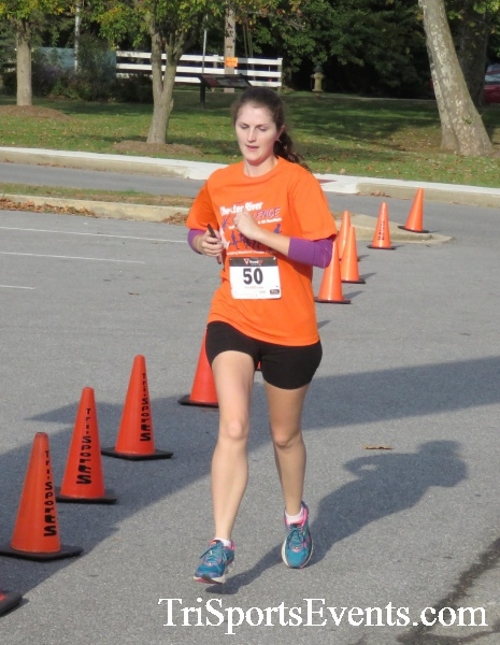 Chester River Challenge Half Marathon & 5K<br><br><br><br><a href='https://www.trisportsevents.com/pics/16_Chester_River_Chall;enge_056.JPG' download='16_Chester_River_Chall;enge_056.JPG'>Click here to download.</a><Br><a href='http://www.facebook.com/sharer.php?u=http:%2F%2Fwww.trisportsevents.com%2Fpics%2F16_Chester_River_Chall;enge_056.JPG&t=Chester River Challenge Half Marathon & 5K' target='_blank'><img src='images/fb_share.png' width='100'></a>