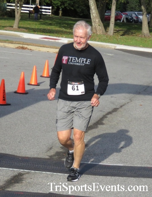 Chester River Challenge Half Marathon & 5K<br><br><br><br><a href='https://www.trisportsevents.com/pics/16_Chester_River_Chall;enge_058.JPG' download='16_Chester_River_Chall;enge_058.JPG'>Click here to download.</a><Br><a href='http://www.facebook.com/sharer.php?u=http:%2F%2Fwww.trisportsevents.com%2Fpics%2F16_Chester_River_Chall;enge_058.JPG&t=Chester River Challenge Half Marathon & 5K' target='_blank'><img src='images/fb_share.png' width='100'></a>