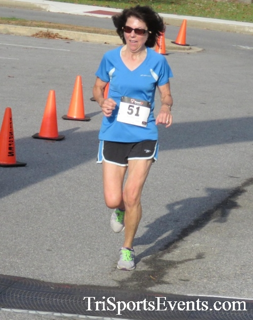 Chester River Challenge Half Marathon & 5K<br><br><br><br><a href='https://www.trisportsevents.com/pics/16_Chester_River_Chall;enge_060.JPG' download='16_Chester_River_Chall;enge_060.JPG'>Click here to download.</a><Br><a href='http://www.facebook.com/sharer.php?u=http:%2F%2Fwww.trisportsevents.com%2Fpics%2F16_Chester_River_Chall;enge_060.JPG&t=Chester River Challenge Half Marathon & 5K' target='_blank'><img src='images/fb_share.png' width='100'></a>