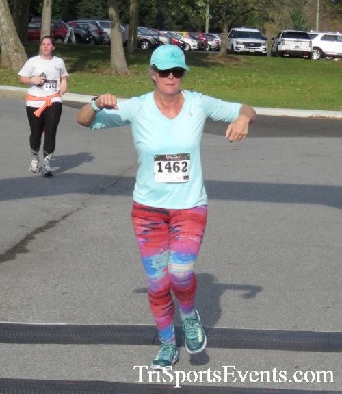 Chester River Challenge Half Marathon & 5K<br><br><br><br><a href='https://www.trisportsevents.com/pics/16_Chester_River_Chall;enge_061.JPG' download='16_Chester_River_Chall;enge_061.JPG'>Click here to download.</a><Br><a href='http://www.facebook.com/sharer.php?u=http:%2F%2Fwww.trisportsevents.com%2Fpics%2F16_Chester_River_Chall;enge_061.JPG&t=Chester River Challenge Half Marathon & 5K' target='_blank'><img src='images/fb_share.png' width='100'></a>