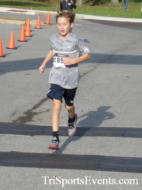 Chester River Challenge Half Marathon & 5K<br><br><br><br><a href='https://www.trisportsevents.com/pics/16_Chester_River_Chall;enge_066.JPG' download='16_Chester_River_Chall;enge_066.JPG'>Click here to download.</a><Br><a href='http://www.facebook.com/sharer.php?u=http:%2F%2Fwww.trisportsevents.com%2Fpics%2F16_Chester_River_Chall;enge_066.JPG&t=Chester River Challenge Half Marathon & 5K' target='_blank'><img src='images/fb_share.png' width='100'></a>