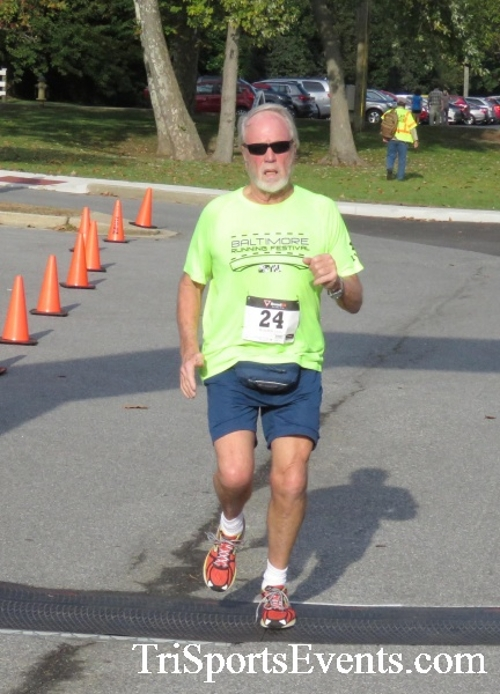 Chester River Challenge Half Marathon & 5K<br><br><br><br><a href='https://www.trisportsevents.com/pics/16_Chester_River_Chall;enge_069.JPG' download='16_Chester_River_Chall;enge_069.JPG'>Click here to download.</a><Br><a href='http://www.facebook.com/sharer.php?u=http:%2F%2Fwww.trisportsevents.com%2Fpics%2F16_Chester_River_Chall;enge_069.JPG&t=Chester River Challenge Half Marathon & 5K' target='_blank'><img src='images/fb_share.png' width='100'></a>