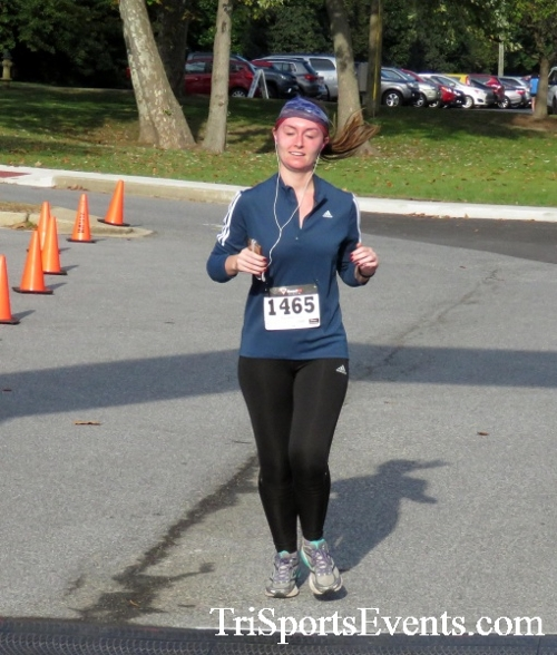 Chester River Challenge Half Marathon & 5K<br><br><br><br><a href='https://www.trisportsevents.com/pics/16_Chester_River_Chall;enge_070.JPG' download='16_Chester_River_Chall;enge_070.JPG'>Click here to download.</a><Br><a href='http://www.facebook.com/sharer.php?u=http:%2F%2Fwww.trisportsevents.com%2Fpics%2F16_Chester_River_Chall;enge_070.JPG&t=Chester River Challenge Half Marathon & 5K' target='_blank'><img src='images/fb_share.png' width='100'></a>