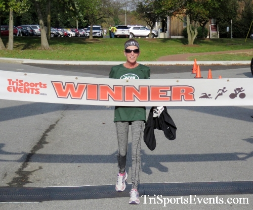 Chester River Challenge Half Marathon & 5K<br><br><br><br><a href='https://www.trisportsevents.com/pics/16_Chester_River_Chall;enge_072.JPG' download='16_Chester_River_Chall;enge_072.JPG'>Click here to download.</a><Br><a href='http://www.facebook.com/sharer.php?u=http:%2F%2Fwww.trisportsevents.com%2Fpics%2F16_Chester_River_Chall;enge_072.JPG&t=Chester River Challenge Half Marathon & 5K' target='_blank'><img src='images/fb_share.png' width='100'></a>