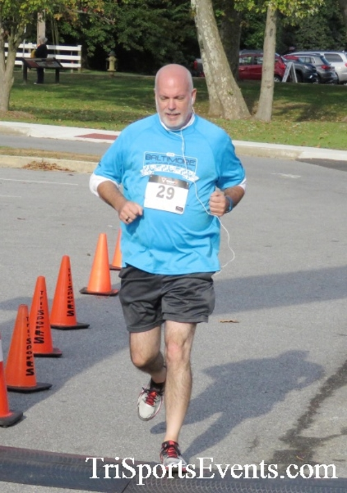 Chester River Challenge Half Marathon & 5K<br><br><br><br><a href='https://www.trisportsevents.com/pics/16_Chester_River_Chall;enge_073.JPG' download='16_Chester_River_Chall;enge_073.JPG'>Click here to download.</a><Br><a href='http://www.facebook.com/sharer.php?u=http:%2F%2Fwww.trisportsevents.com%2Fpics%2F16_Chester_River_Chall;enge_073.JPG&t=Chester River Challenge Half Marathon & 5K' target='_blank'><img src='images/fb_share.png' width='100'></a>