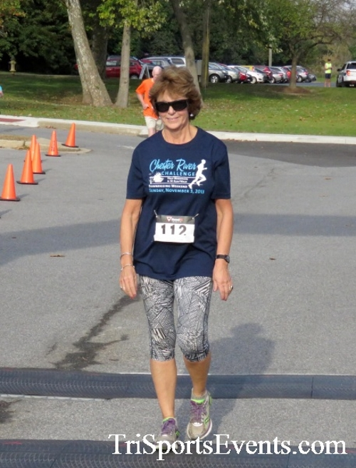 Chester River Challenge Half Marathon & 5K<br><br><br><br><a href='https://www.trisportsevents.com/pics/16_Chester_River_Chall;enge_077.JPG' download='16_Chester_River_Chall;enge_077.JPG'>Click here to download.</a><Br><a href='http://www.facebook.com/sharer.php?u=http:%2F%2Fwww.trisportsevents.com%2Fpics%2F16_Chester_River_Chall;enge_077.JPG&t=Chester River Challenge Half Marathon & 5K' target='_blank'><img src='images/fb_share.png' width='100'></a>