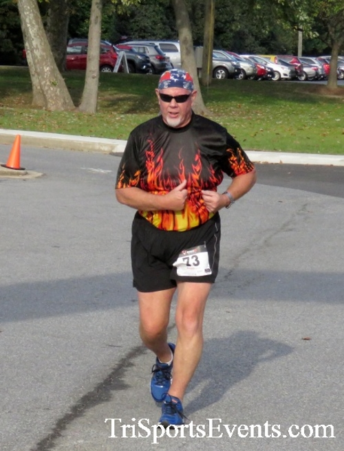 Chester River Challenge Half Marathon & 5K<br><br><br><br><a href='https://www.trisportsevents.com/pics/16_Chester_River_Chall;enge_080.JPG' download='16_Chester_River_Chall;enge_080.JPG'>Click here to download.</a><Br><a href='http://www.facebook.com/sharer.php?u=http:%2F%2Fwww.trisportsevents.com%2Fpics%2F16_Chester_River_Chall;enge_080.JPG&t=Chester River Challenge Half Marathon & 5K' target='_blank'><img src='images/fb_share.png' width='100'></a>