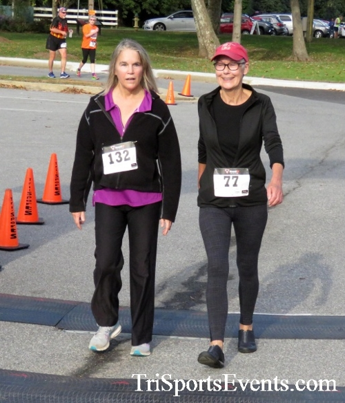 Chester River Challenge Half Marathon & 5K<br><br><br><br><a href='https://www.trisportsevents.com/pics/16_Chester_River_Chall;enge_084.JPG' download='16_Chester_River_Chall;enge_084.JPG'>Click here to download.</a><Br><a href='http://www.facebook.com/sharer.php?u=http:%2F%2Fwww.trisportsevents.com%2Fpics%2F16_Chester_River_Chall;enge_084.JPG&t=Chester River Challenge Half Marathon & 5K' target='_blank'><img src='images/fb_share.png' width='100'></a>