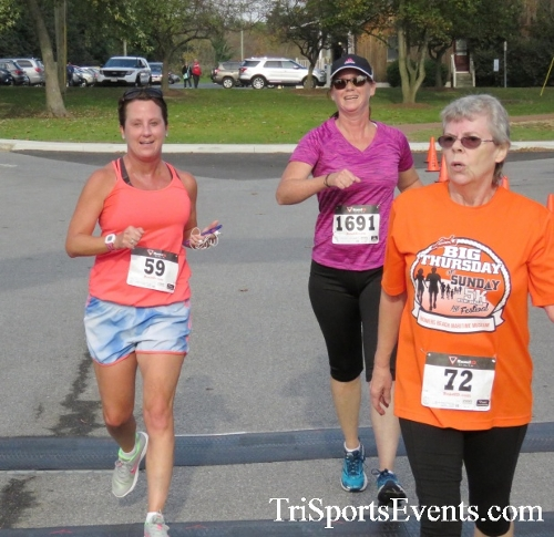 Chester River Challenge Half Marathon & 5K<br><br><br><br><a href='https://www.trisportsevents.com/pics/16_Chester_River_Chall;enge_086.JPG' download='16_Chester_River_Chall;enge_086.JPG'>Click here to download.</a><Br><a href='http://www.facebook.com/sharer.php?u=http:%2F%2Fwww.trisportsevents.com%2Fpics%2F16_Chester_River_Chall;enge_086.JPG&t=Chester River Challenge Half Marathon & 5K' target='_blank'><img src='images/fb_share.png' width='100'></a>