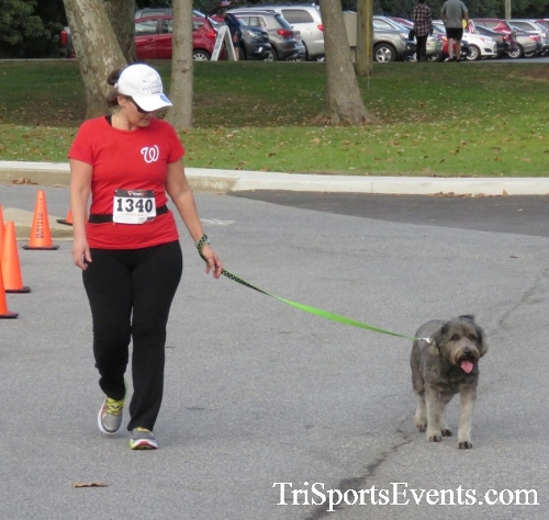 Chester River Challenge Half Marathon & 5K<br><br><br><br><a href='https://www.trisportsevents.com/pics/16_Chester_River_Chall;enge_088.JPG' download='16_Chester_River_Chall;enge_088.JPG'>Click here to download.</a><Br><a href='http://www.facebook.com/sharer.php?u=http:%2F%2Fwww.trisportsevents.com%2Fpics%2F16_Chester_River_Chall;enge_088.JPG&t=Chester River Challenge Half Marathon & 5K' target='_blank'><img src='images/fb_share.png' width='100'></a>