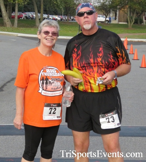 Chester River Challenge Half Marathon & 5K<br><br><br><br><a href='https://www.trisportsevents.com/pics/16_Chester_River_Chall;enge_090.JPG' download='16_Chester_River_Chall;enge_090.JPG'>Click here to download.</a><Br><a href='http://www.facebook.com/sharer.php?u=http:%2F%2Fwww.trisportsevents.com%2Fpics%2F16_Chester_River_Chall;enge_090.JPG&t=Chester River Challenge Half Marathon & 5K' target='_blank'><img src='images/fb_share.png' width='100'></a>