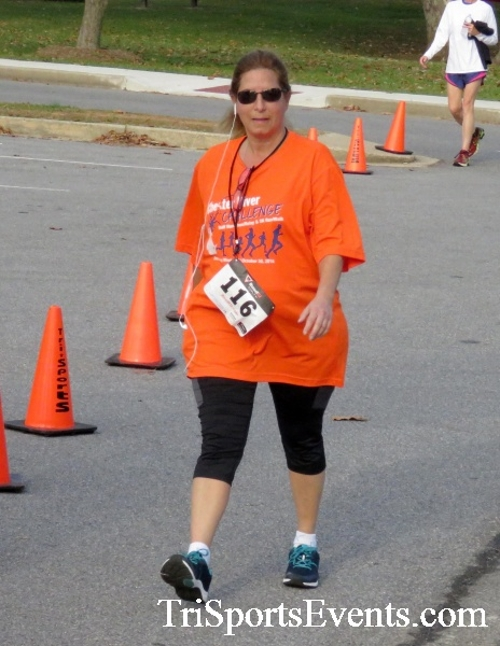 Chester River Challenge Half Marathon & 5K<br><br><br><br><a href='https://www.trisportsevents.com/pics/16_Chester_River_Chall;enge_092.JPG' download='16_Chester_River_Chall;enge_092.JPG'>Click here to download.</a><Br><a href='http://www.facebook.com/sharer.php?u=http:%2F%2Fwww.trisportsevents.com%2Fpics%2F16_Chester_River_Chall;enge_092.JPG&t=Chester River Challenge Half Marathon & 5K' target='_blank'><img src='images/fb_share.png' width='100'></a>