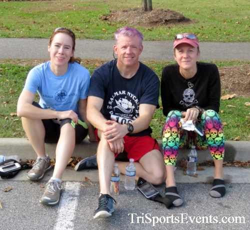 Chester River Challenge Half Marathon & 5K<br><br><br><br><a href='https://www.trisportsevents.com/pics/16_Chester_River_Chall;enge_093.JPG' download='16_Chester_River_Chall;enge_093.JPG'>Click here to download.</a><Br><a href='http://www.facebook.com/sharer.php?u=http:%2F%2Fwww.trisportsevents.com%2Fpics%2F16_Chester_River_Chall;enge_093.JPG&t=Chester River Challenge Half Marathon & 5K' target='_blank'><img src='images/fb_share.png' width='100'></a>