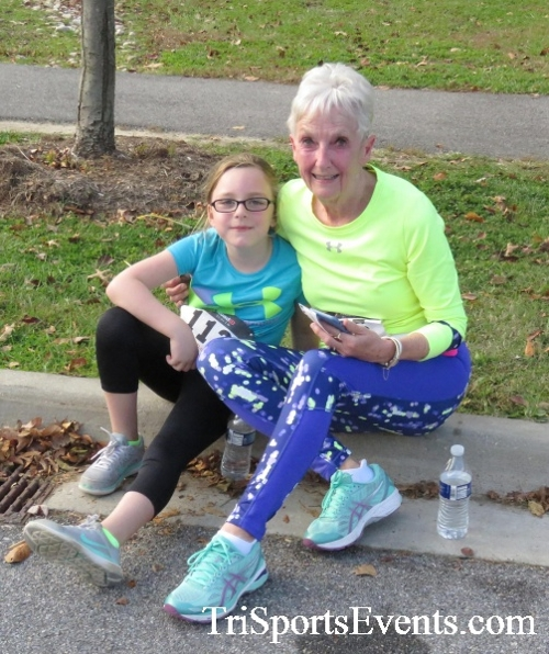 Chester River Challenge Half Marathon & 5K<br><br><br><br><a href='https://www.trisportsevents.com/pics/16_Chester_River_Chall;enge_094.JPG' download='16_Chester_River_Chall;enge_094.JPG'>Click here to download.</a><Br><a href='http://www.facebook.com/sharer.php?u=http:%2F%2Fwww.trisportsevents.com%2Fpics%2F16_Chester_River_Chall;enge_094.JPG&t=Chester River Challenge Half Marathon & 5K' target='_blank'><img src='images/fb_share.png' width='100'></a>