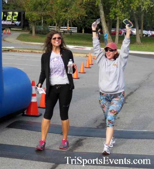Chester River Challenge Half Marathon & 5K<br><br><br><br><a href='https://www.trisportsevents.com/pics/16_Chester_River_Chall;enge_095.JPG' download='16_Chester_River_Chall;enge_095.JPG'>Click here to download.</a><Br><a href='http://www.facebook.com/sharer.php?u=http:%2F%2Fwww.trisportsevents.com%2Fpics%2F16_Chester_River_Chall;enge_095.JPG&t=Chester River Challenge Half Marathon & 5K' target='_blank'><img src='images/fb_share.png' width='100'></a>