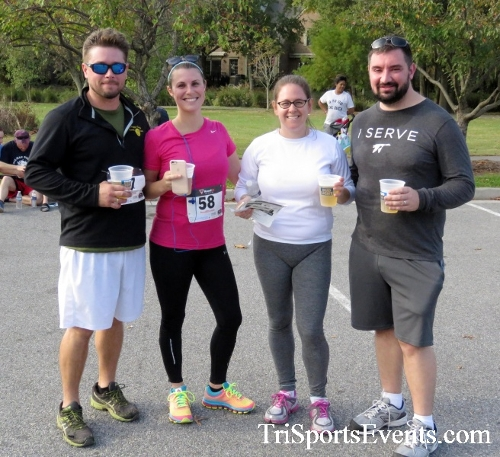 Chester River Challenge Half Marathon & 5K<br><br><br><br><a href='https://www.trisportsevents.com/pics/16_Chester_River_Chall;enge_096.JPG' download='16_Chester_River_Chall;enge_096.JPG'>Click here to download.</a><Br><a href='http://www.facebook.com/sharer.php?u=http:%2F%2Fwww.trisportsevents.com%2Fpics%2F16_Chester_River_Chall;enge_096.JPG&t=Chester River Challenge Half Marathon & 5K' target='_blank'><img src='images/fb_share.png' width='100'></a>