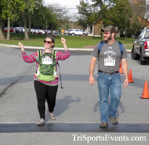 Chester River Challenge Half Marathon & 5K<br><br><br><br><a href='https://www.trisportsevents.com/pics/16_Chester_River_Chall;enge_098.JPG' download='16_Chester_River_Chall;enge_098.JPG'>Click here to download.</a><Br><a href='http://www.facebook.com/sharer.php?u=http:%2F%2Fwww.trisportsevents.com%2Fpics%2F16_Chester_River_Chall;enge_098.JPG&t=Chester River Challenge Half Marathon & 5K' target='_blank'><img src='images/fb_share.png' width='100'></a>
