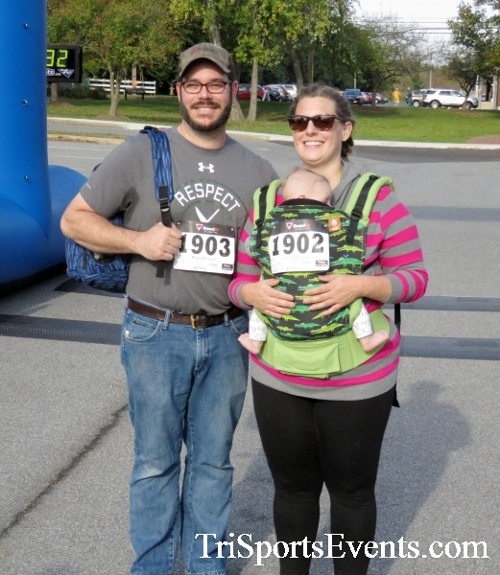 Chester River Challenge Half Marathon & 5K<br><br><br><br><a href='https://www.trisportsevents.com/pics/16_Chester_River_Chall;enge_099.JPG' download='16_Chester_River_Chall;enge_099.JPG'>Click here to download.</a><Br><a href='http://www.facebook.com/sharer.php?u=http:%2F%2Fwww.trisportsevents.com%2Fpics%2F16_Chester_River_Chall;enge_099.JPG&t=Chester River Challenge Half Marathon & 5K' target='_blank'><img src='images/fb_share.png' width='100'></a>
