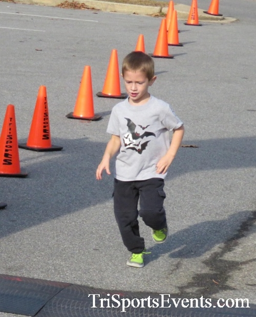 Chester River Challenge Half Marathon & 5K<br><br><br><br><a href='https://www.trisportsevents.com/pics/16_Chester_River_Chall;enge_101.JPG' download='16_Chester_River_Chall;enge_101.JPG'>Click here to download.</a><Br><a href='http://www.facebook.com/sharer.php?u=http:%2F%2Fwww.trisportsevents.com%2Fpics%2F16_Chester_River_Chall;enge_101.JPG&t=Chester River Challenge Half Marathon & 5K' target='_blank'><img src='images/fb_share.png' width='100'></a>