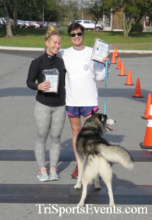 Chester River Challenge Half Marathon & 5K<br><br><br><br><a href='https://www.trisportsevents.com/pics/16_Chester_River_Chall;enge_106.JPG' download='16_Chester_River_Chall;enge_106.JPG'>Click here to download.</a><Br><a href='http://www.facebook.com/sharer.php?u=http:%2F%2Fwww.trisportsevents.com%2Fpics%2F16_Chester_River_Chall;enge_106.JPG&t=Chester River Challenge Half Marathon & 5K' target='_blank'><img src='images/fb_share.png' width='100'></a>