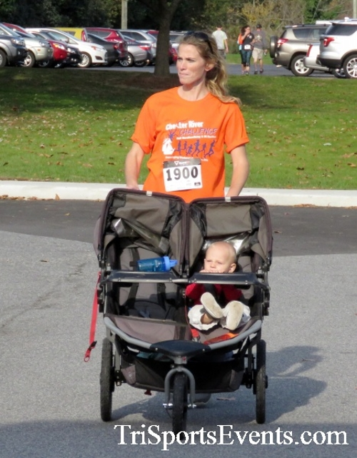 Chester River Challenge Half Marathon & 5K<br><br><br><br><a href='https://www.trisportsevents.com/pics/16_Chester_River_Chall;enge_108.JPG' download='16_Chester_River_Chall;enge_108.JPG'>Click here to download.</a><Br><a href='http://www.facebook.com/sharer.php?u=http:%2F%2Fwww.trisportsevents.com%2Fpics%2F16_Chester_River_Chall;enge_108.JPG&t=Chester River Challenge Half Marathon & 5K' target='_blank'><img src='images/fb_share.png' width='100'></a>