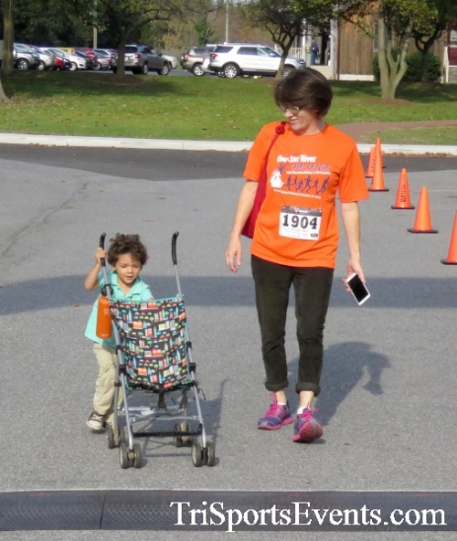 Chester River Challenge Half Marathon & 5K<br><br><br><br><a href='https://www.trisportsevents.com/pics/16_Chester_River_Chall;enge_111.JPG' download='16_Chester_River_Chall;enge_111.JPG'>Click here to download.</a><Br><a href='http://www.facebook.com/sharer.php?u=http:%2F%2Fwww.trisportsevents.com%2Fpics%2F16_Chester_River_Chall;enge_111.JPG&t=Chester River Challenge Half Marathon & 5K' target='_blank'><img src='images/fb_share.png' width='100'></a>