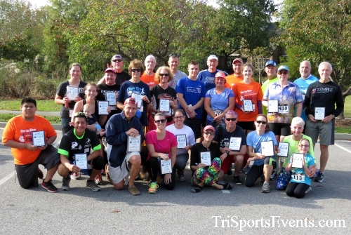 Chester River Challenge Half Marathon & 5K<br><br><br><br><a href='https://www.trisportsevents.com/pics/16_Chester_River_Chall;enge_112.JPG' download='16_Chester_River_Chall;enge_112.JPG'>Click here to download.</a><Br><a href='http://www.facebook.com/sharer.php?u=http:%2F%2Fwww.trisportsevents.com%2Fpics%2F16_Chester_River_Chall;enge_112.JPG&t=Chester River Challenge Half Marathon & 5K' target='_blank'><img src='images/fb_share.png' width='100'></a>