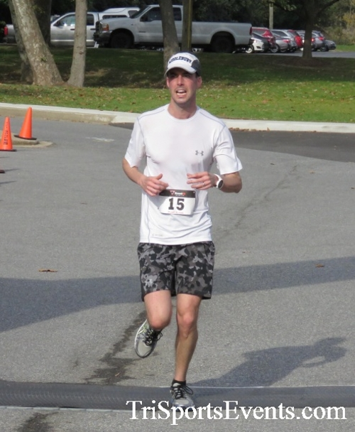 Chester River Challenge Half Marathon & 5K<br><br><br><br><a href='https://www.trisportsevents.com/pics/16_Chester_River_Chall;enge_119.JPG' download='16_Chester_River_Chall;enge_119.JPG'>Click here to download.</a><Br><a href='http://www.facebook.com/sharer.php?u=http:%2F%2Fwww.trisportsevents.com%2Fpics%2F16_Chester_River_Chall;enge_119.JPG&t=Chester River Challenge Half Marathon & 5K' target='_blank'><img src='images/fb_share.png' width='100'></a>