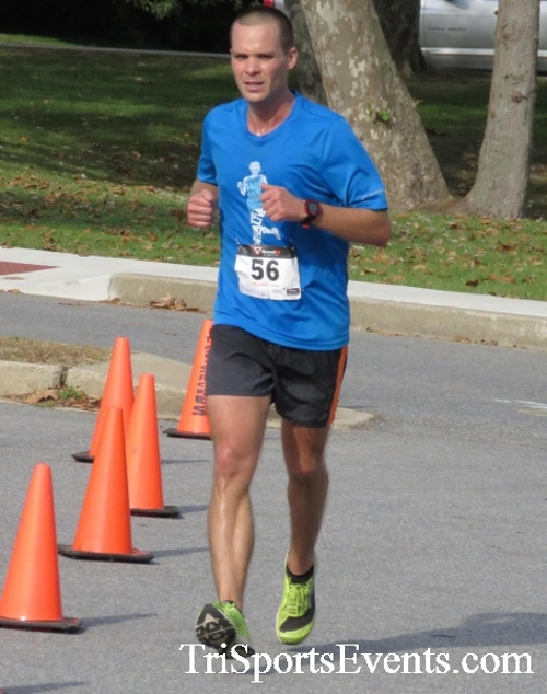 Chester River Challenge Half Marathon & 5K<br><br><br><br><a href='https://www.trisportsevents.com/pics/16_Chester_River_Chall;enge_120.JPG' download='16_Chester_River_Chall;enge_120.JPG'>Click here to download.</a><Br><a href='http://www.facebook.com/sharer.php?u=http:%2F%2Fwww.trisportsevents.com%2Fpics%2F16_Chester_River_Chall;enge_120.JPG&t=Chester River Challenge Half Marathon & 5K' target='_blank'><img src='images/fb_share.png' width='100'></a>