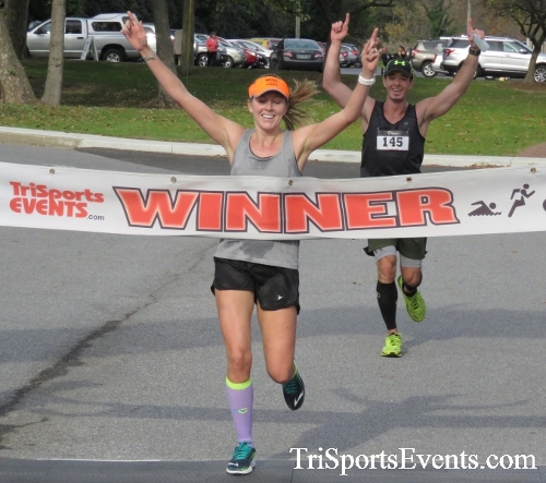Chester River Challenge Half Marathon & 5K<br><br><br><br><a href='https://www.trisportsevents.com/pics/16_Chester_River_Chall;enge_123.JPG' download='16_Chester_River_Chall;enge_123.JPG'>Click here to download.</a><Br><a href='http://www.facebook.com/sharer.php?u=http:%2F%2Fwww.trisportsevents.com%2Fpics%2F16_Chester_River_Chall;enge_123.JPG&t=Chester River Challenge Half Marathon & 5K' target='_blank'><img src='images/fb_share.png' width='100'></a>